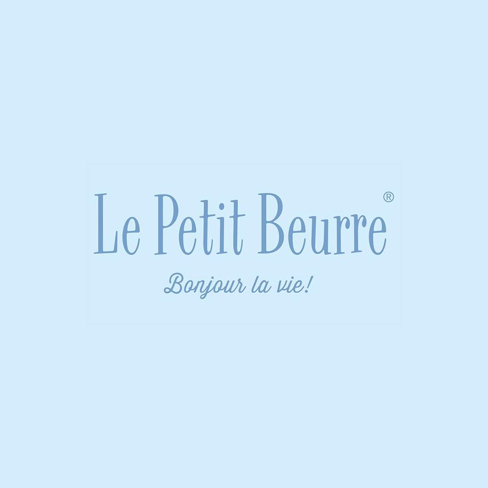 Logo_LePetitBeurre_Baby_Bonjour_la_vie!