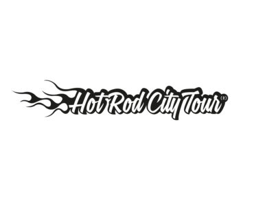 HotRod-CityTour_Wenckstern_Hamburg_corporatedesign